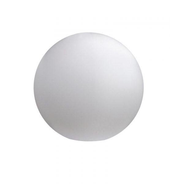 Bola de Repuesto para Exterior
