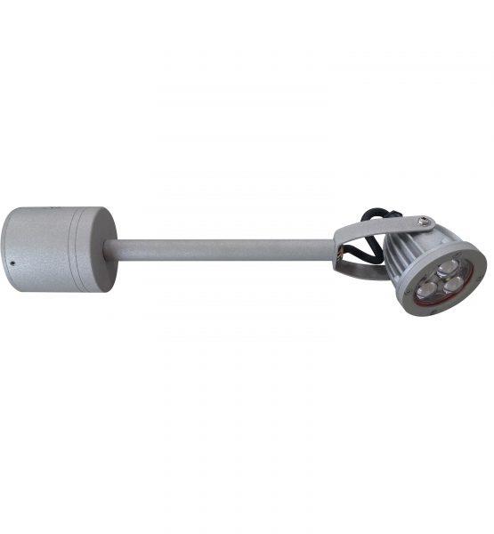 Proyector LED de pared/suelo LEDS-C4