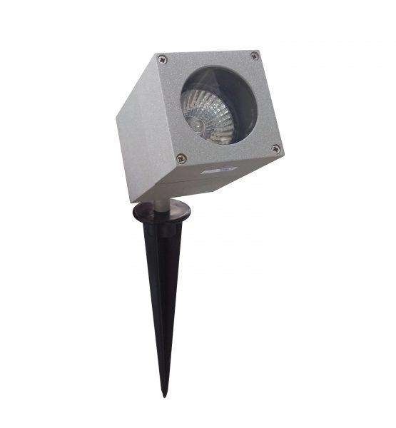 Proyector con piqueta LEDS-C4