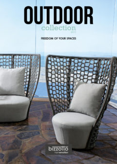 Bizzotto-outdoor-collection_2017