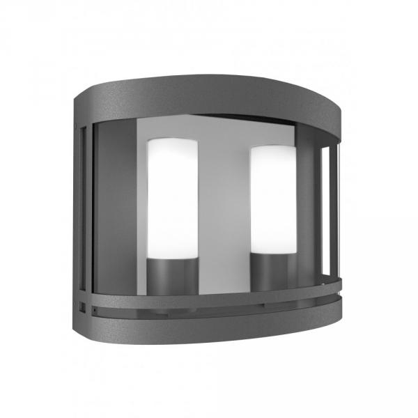 Aplique Superficie Exterior LEDS-C4