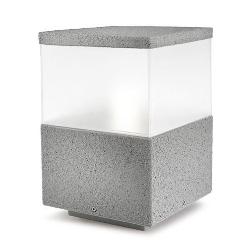 Sobremuro Exterior LEDS-C4