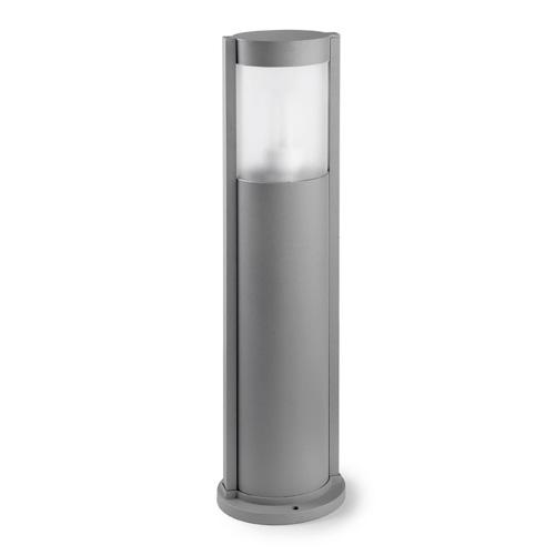 Baliza Exterior LEDS-C4