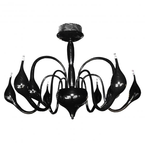 Lámpara Cisne 9L