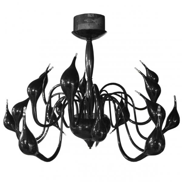 Lámpara Cisne 18L