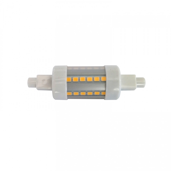 Bombilla LED 5W 4000k
