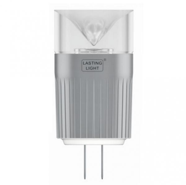 Bombilla LED G4 2.5W