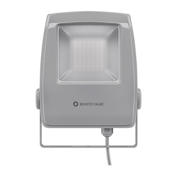 Proyector LED 45W