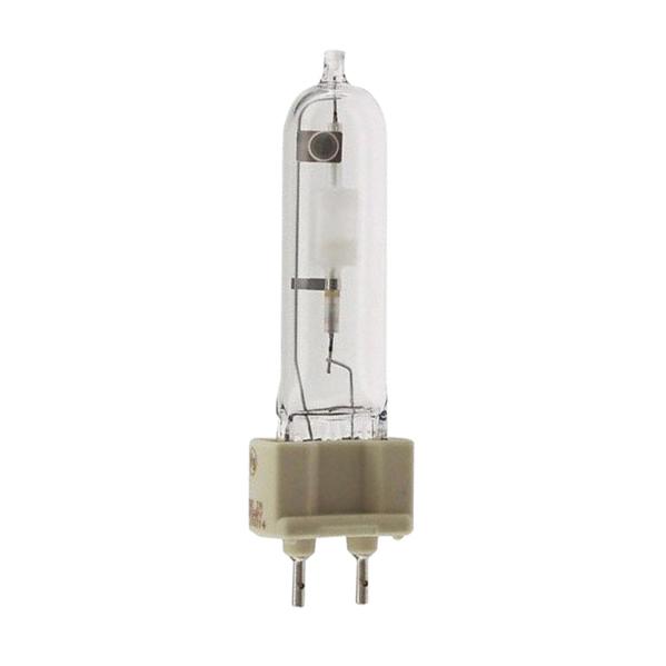Bombilla halogenuro metálico 150W