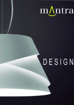 imagen catalogo mantra (design)