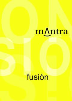 imagen catalogo mantra (fusion)