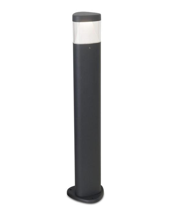 PX-0139-NEG