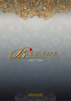 imagen catalogo Bejorama