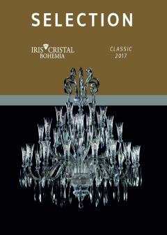 imagen catalogo iris cristal seleccion clasico.1