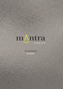 imagen catálogo Anexo Mantra Técnico