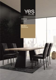 imagen catalogo YES interior
