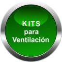 boton kits de ventilacion.1jpg