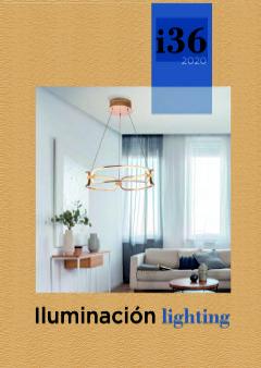 imagen catalogo Schuller I 36