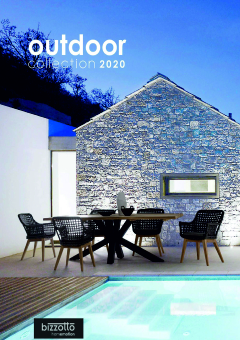 imagen catalogo outdoor colection bizzotto 2020