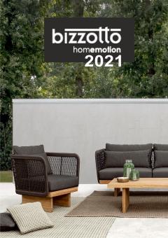 imagen catalogo Homemotion 2021