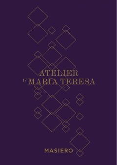 imagen catalogo Masiero Atelier