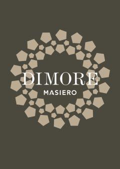 imagen catalogo Masiero Dimore