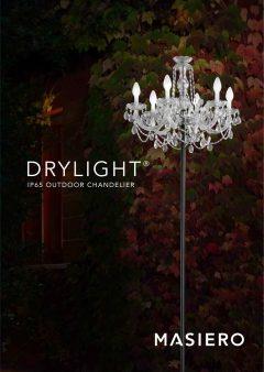 imagen catalogo Masiero Drylight