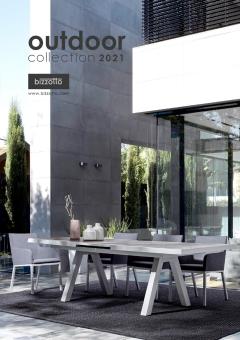 imagen catalogo Outdoor Collection 2021