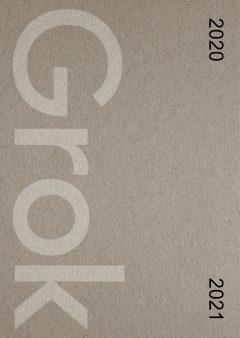 imagen catalogo leds c4 Grok 2020