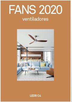 imagen catalogo leds c4 ventiladores 2020